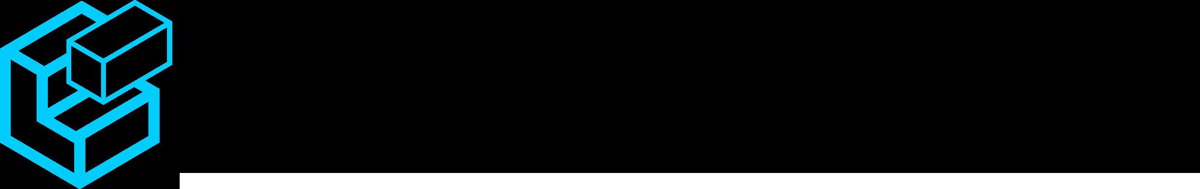 logo_deepblock_big